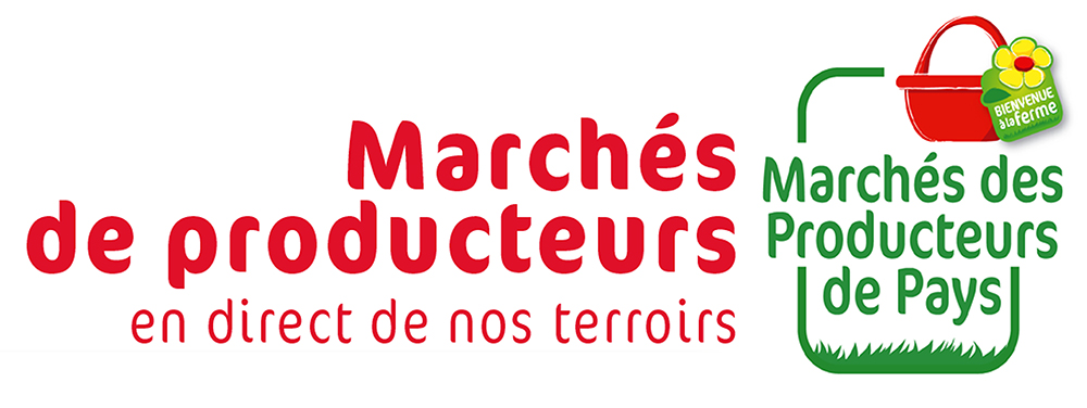 http://www.cigaleweb.com/img/marche-producteur.jpg